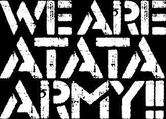 Black-army-logo-